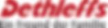 logo_dethleffs.png