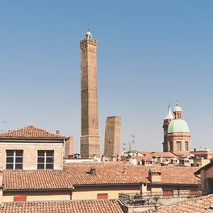 Studio tributario Bologna