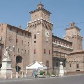 Studio tributario Ferrara