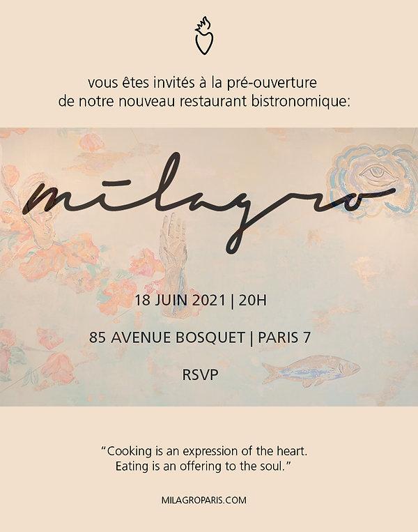 milagro invite 3.jpg