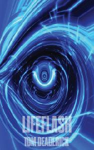 LIFEFLASH Cover.jpg