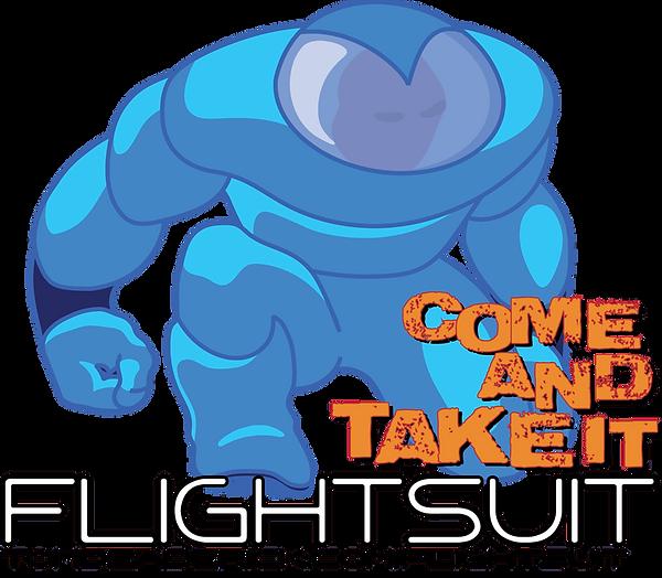 flightsuit-tom-deaderick-light-backgroun