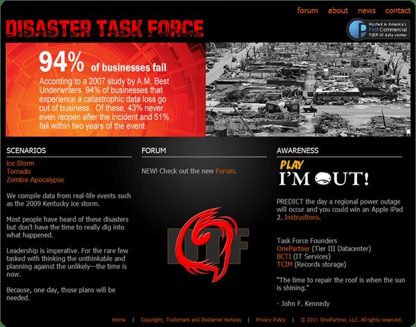 dtf_homepage.png