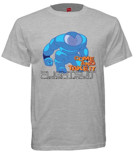 flightsuit-grey-t-shirt.jpg
