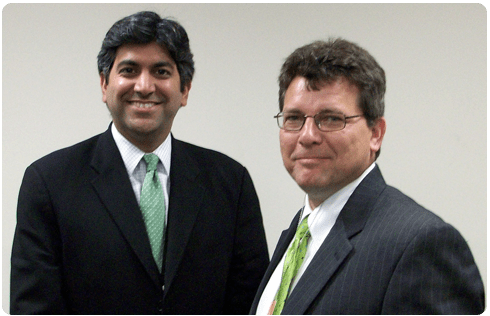 photo_aneesh_chopra_tom_deaderick.png
