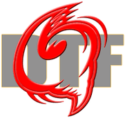 dtf_icon.png