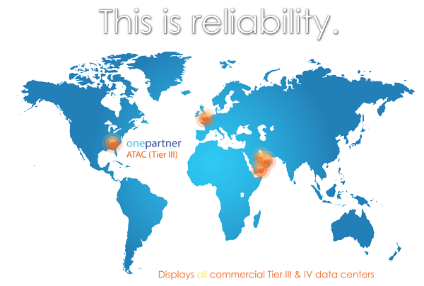 ad_onepartnerreliability.png