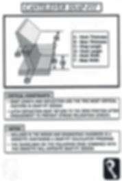 designhandbooksnapfit.png