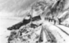 fs_train_wreck_nolichucky_river_clinchfi