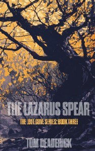THE LAZARUS SPEAR Cover.jpg