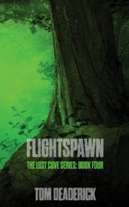 FLIGHTSPAWN Cover.jpg
