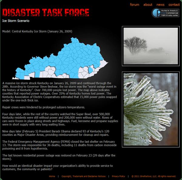 dtf_icestormscenario.png