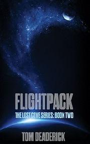 FLIGHTPACK Cover.jpg