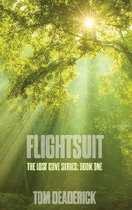 FLIGHTSUIT Cover.jpg