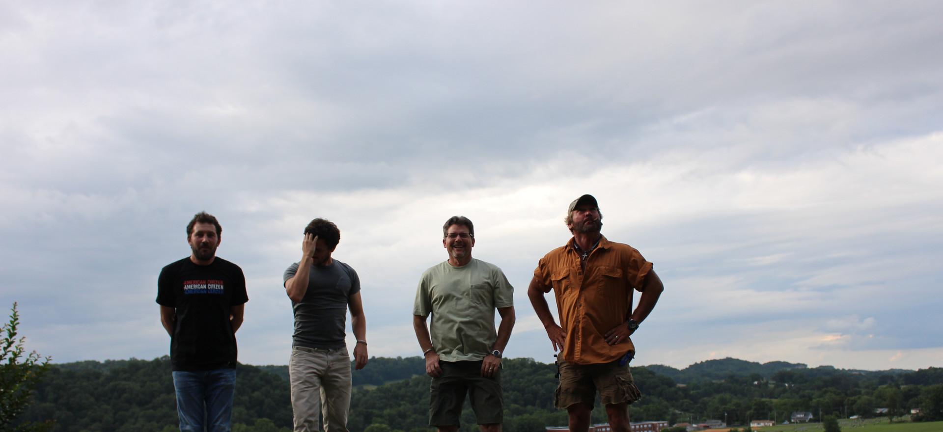Sulphur Springs, TN