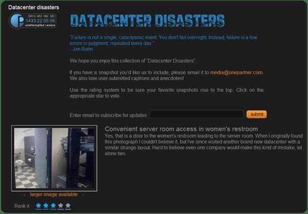 datacenterdisasters.png