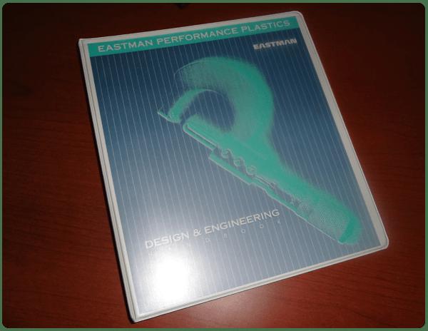 designhandbook.png