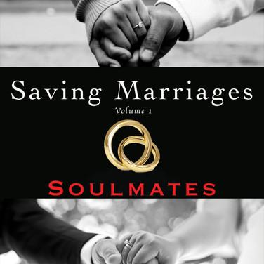 Saving Marriages soulmate rgb.jpg