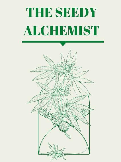 THE SEEDY ALCHEMIST.jpg