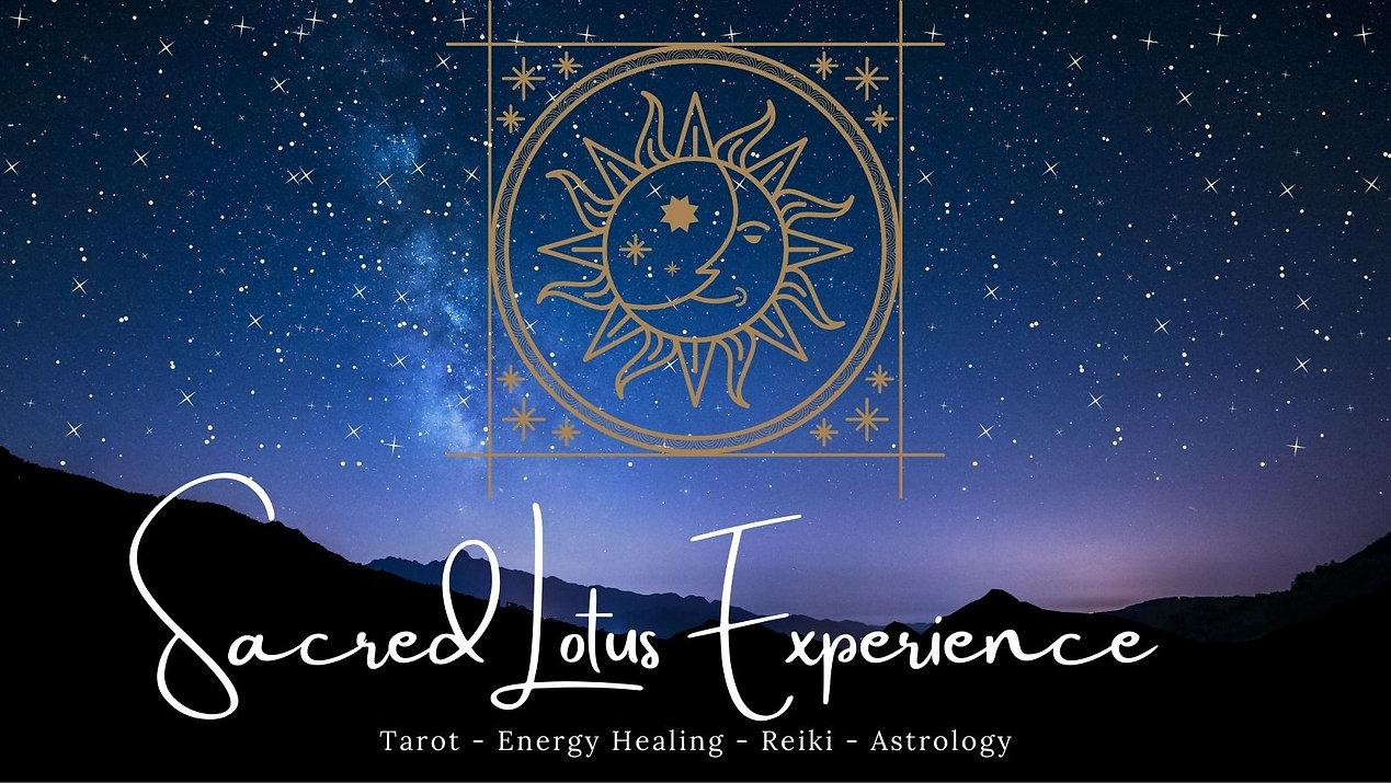 Sacred Lotus Experience.jpg