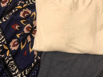Can Sleepwear Be Work Appropriate?