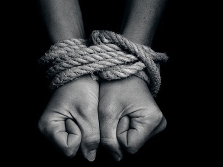 State labor agencies slow to coordinate with law enforcement on trafficking cases