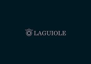 Laguiole.PNG