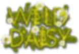 Wild_Daisy_Logo_vertical_sm.png