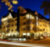 hotel-1024x682.jpg