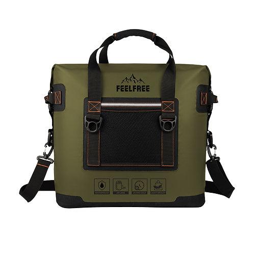 กระเป๋าเก็บความเย็น FEELFREE SOFT COOLER