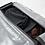 Thumbnail: กระเป๋าสะพายกันน้ำ พรีเมี่ยม FEELFREE  CLIPPER 15L