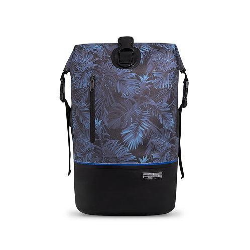 กระเป๋าเป้กันน้ำ พรีเมี่ยม TROPICAL DRY TANK MIDNIGHT BLUE 20L