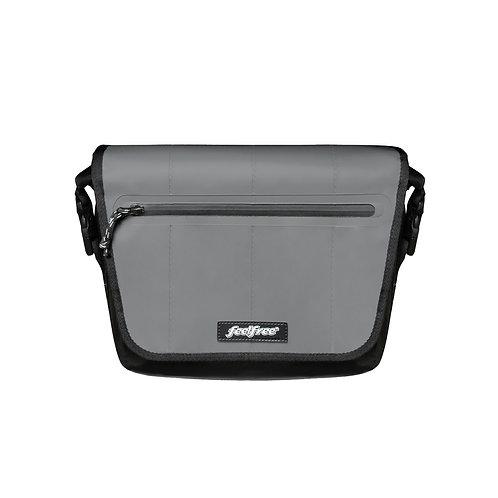 กระเป๋ากันน้ำ พรีเมี่ยม FEELFREE FREERUNNER EX ไซส์ S