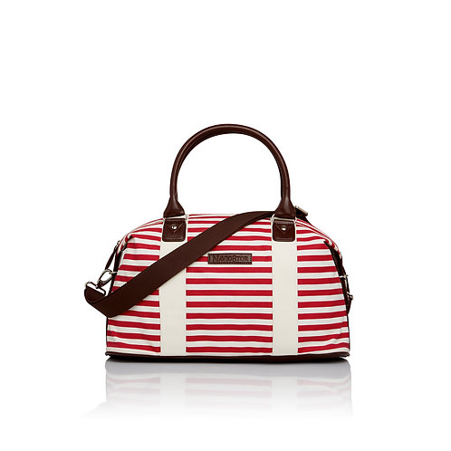 BRETON TRAVEL BAG M