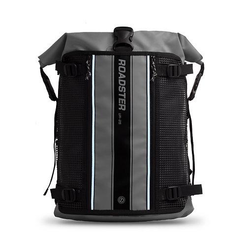 กระเป๋าเป้กันน้ำ พรีเมี่ยม ROADSTER UR-25