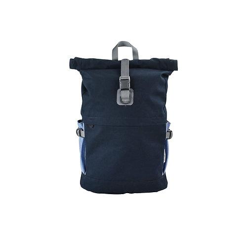 กระเป๋าเป้กันน้ำ พรีเมี่ยม BLUE RIDGE BACKPACK