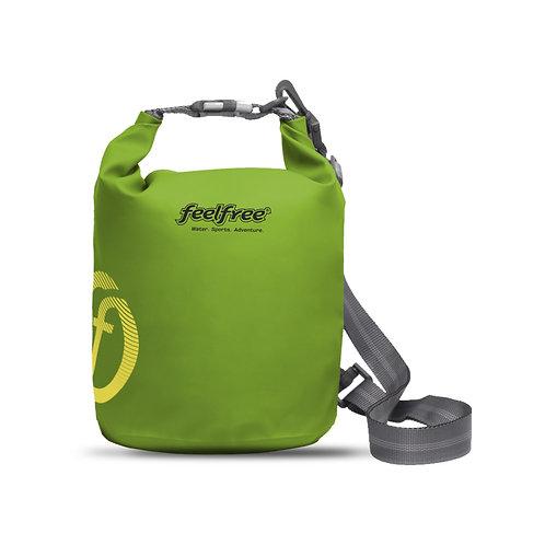 กระเป๋ากันน้ำ ถุงกันน้ำ พรีเมี่ยม DRY TUBE CS 5L