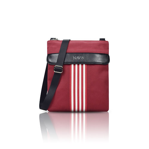 ATLANTIC CROSS BODY BAG