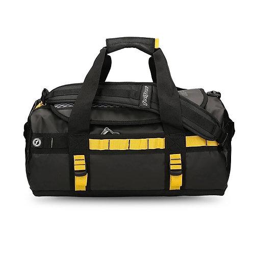 กระเป๋าสะพายกันน้ำ พรีเมี่ยม FEELFREE CRUISER 25L