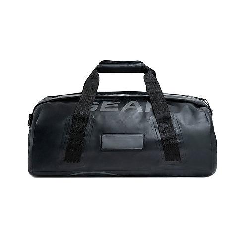 กระเป๋าสะพายกันน้ำ พรีเมี่ยม FEELFREE  SPYDER 25L