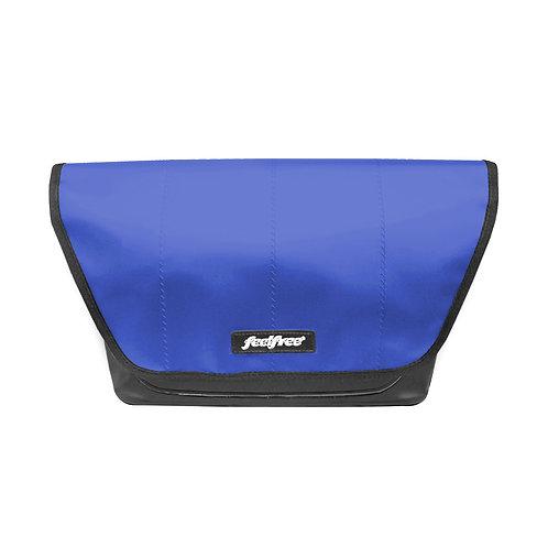 กระเป๋ากันน้ำ พรีเมี่ยม FEELFREE  FREERUNNER EX ไซส์ L