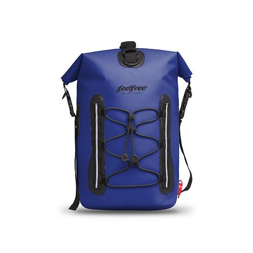 กระเป๋าเป้กันน้ำ พรีเมี่ยม FEELFREE GO PACK 20L