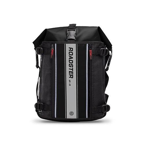 กระเป๋าเป้กันน้ำ พรีเมี่ยม ROADSTER UR-15
