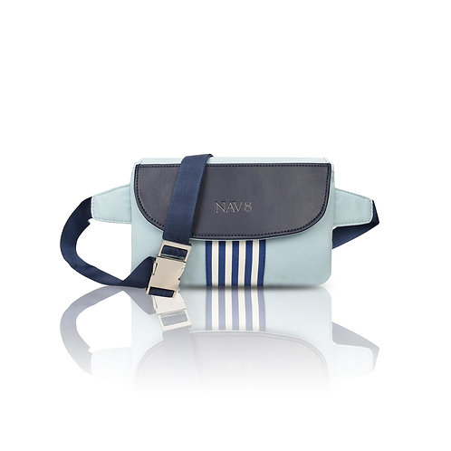 PACIFIC FANNY PACK