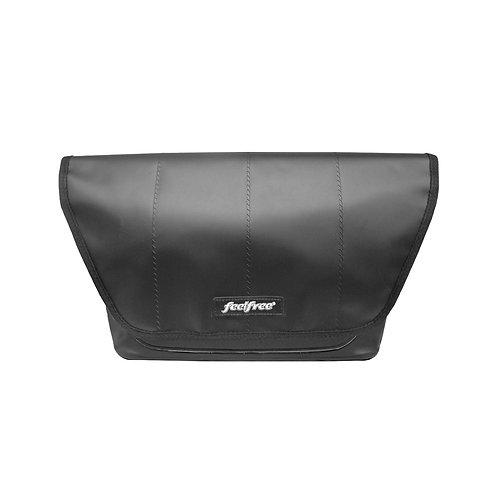 กระเป๋ากันน้ำ  พรีเมี่ยม FEELFREE FREERUNNER EX ไซส์ M
