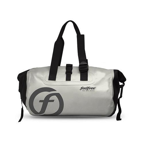 กระเป๋าสะพายกันน้ำ พรีเมี่ยม FEELFREE DUFFEL CS 25L