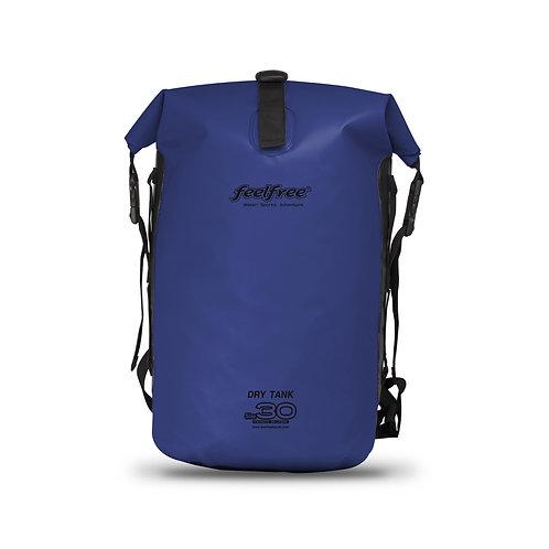 กระเป๋าเป้กันน้ำ พรีเมี่ยม FEELFREE DRY TANK 30L