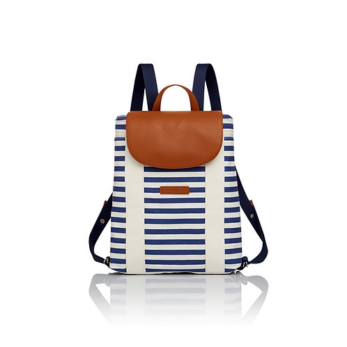 BRETON MINI BACKPACK
