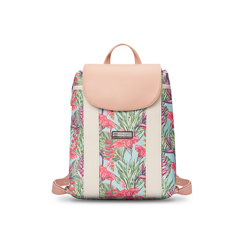 TROPICAL MINI BACKPACK