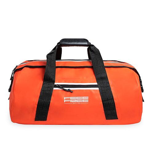 กระเป๋าสะพายกันน้ำ พรีเมี่ยม FEELFREE  SPYDER 45L